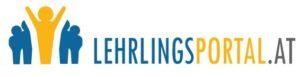 Logo lehrlingsportal
