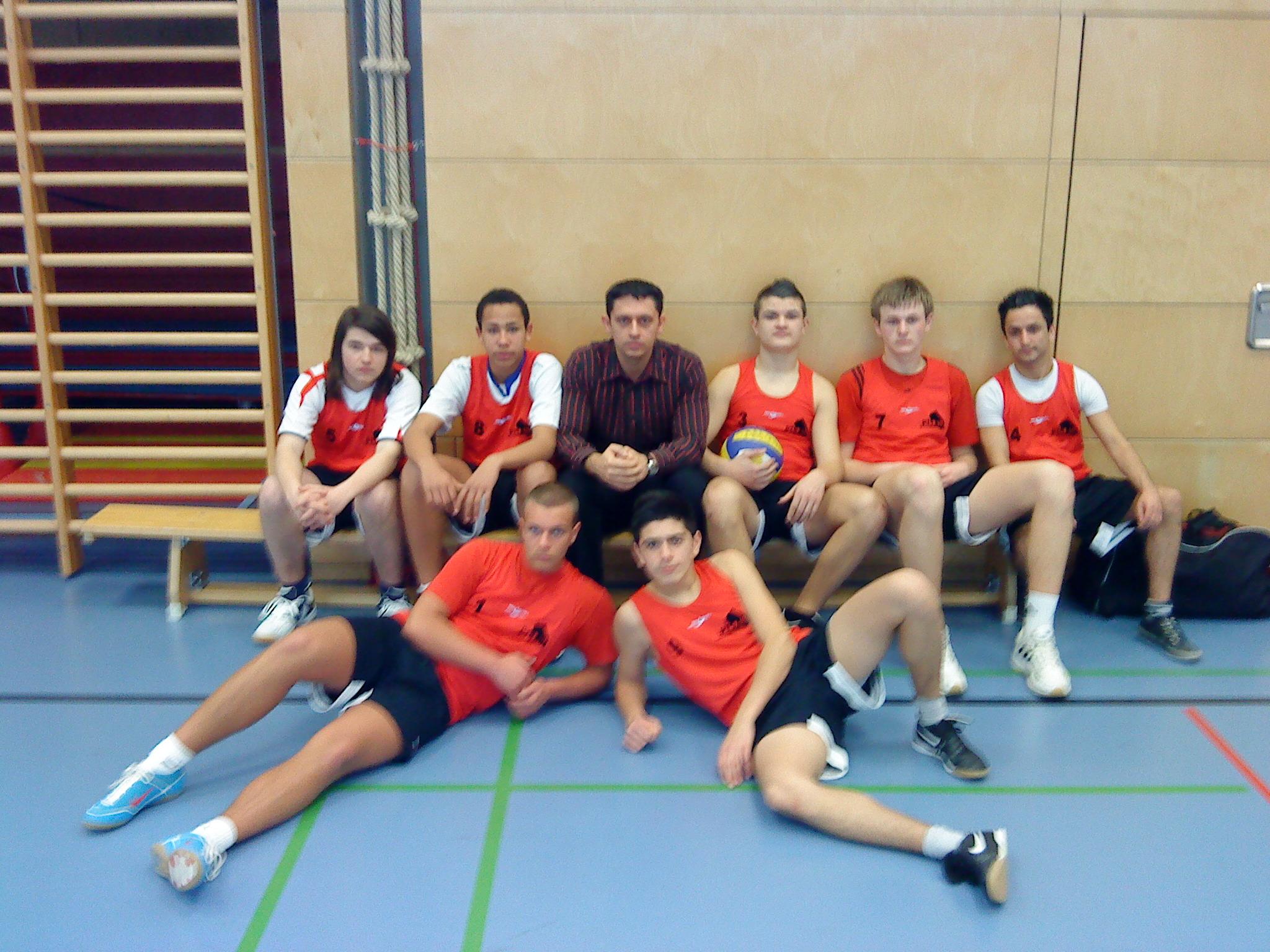 Polytechnische schule wien 10 basket1 for Design schule wien
