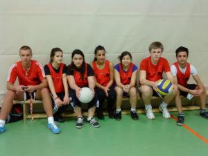Polytechnische schule wien 10 volleyball for Design schule wien