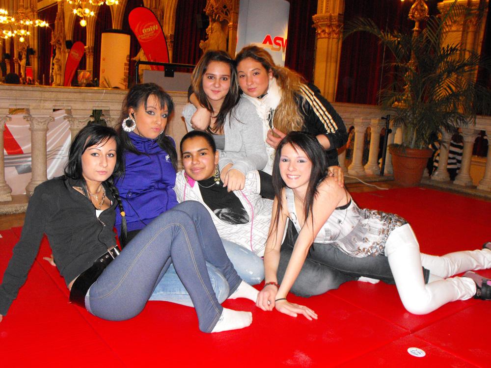 girls11
