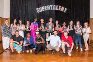 S-Talent2015-90s