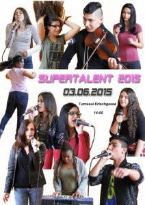 Supertalent Poster 2015 klein 0306