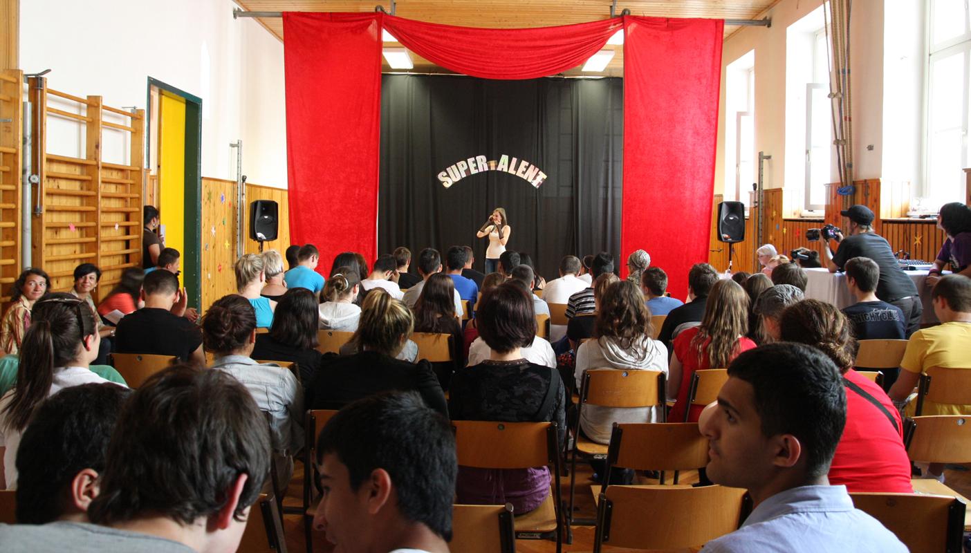 Polytechnische schule wien 10 talent finale 008 for Design schule wien