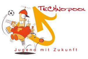 logo-technopool